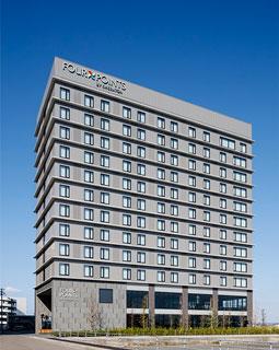 Fujitec Global Website|Elevators, Escalators, Moving Walks