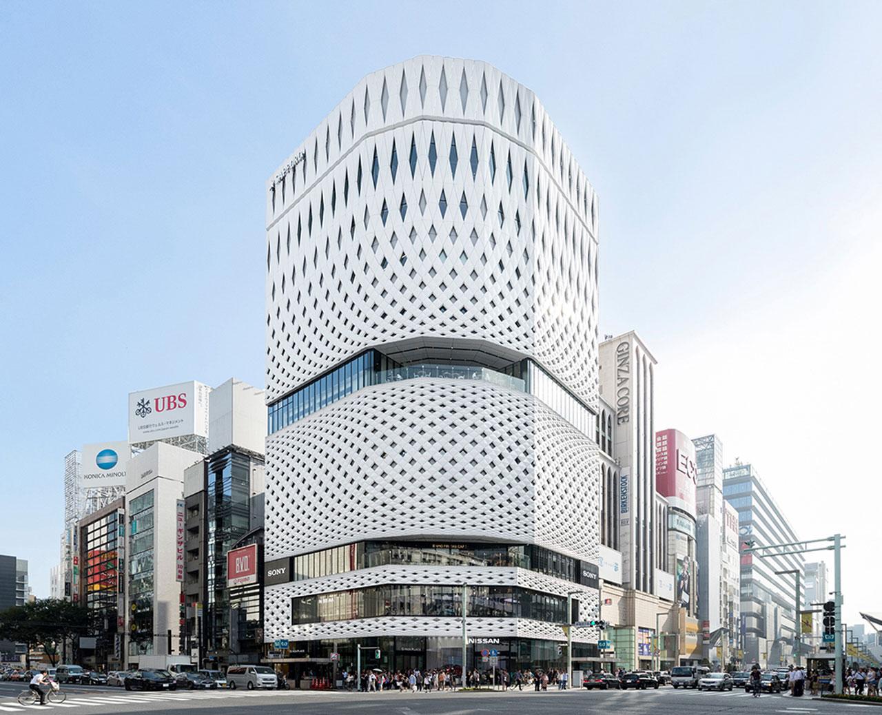 Fujitec Global Website|elevators Escalators Moving Walks